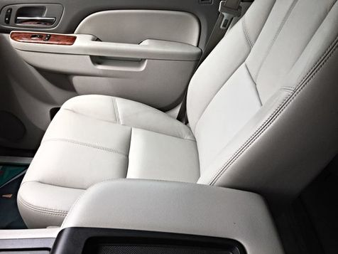 2013 Chevrolet Tahoe LT Texas Edition,Leather,3row | Irving, Texas | Auto USA in Irving, Texas