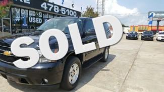 Billy Navarre Certified Used Car Dealer Lake Charles