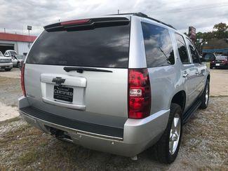 2013 Chevrolet Tahoe LTZ REDUCED  city Louisiana  Billy Navarre Certified  in Lake Charles, Louisiana