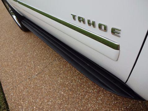 2013 Chevrolet Tahoe LTZ | Marion, Arkansas | King Motor Company in Marion, Arkansas