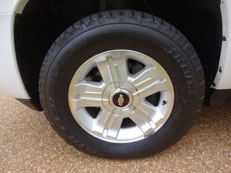 2013 Chevrolet Tahoe LT Z71 4X4 | Marion, Arkansas | King Motor Company in Marion, Arkansas