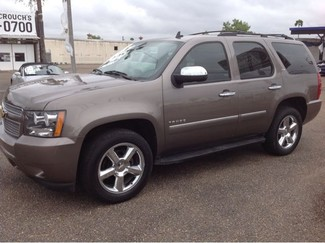 2013 Chevrolet Tahoe in McAllen,, Texas