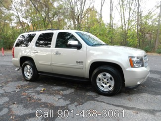 2013 Chevrolet Tahoe LT Texas Edition in  Tennessee