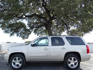 2013 Chevrolet Tahoe LTZ 5.3L V8  in San Antonio Texas