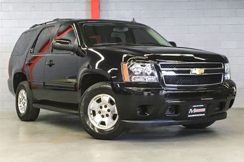 2013 Chevrolet Tahoe LS in Walnut Creek