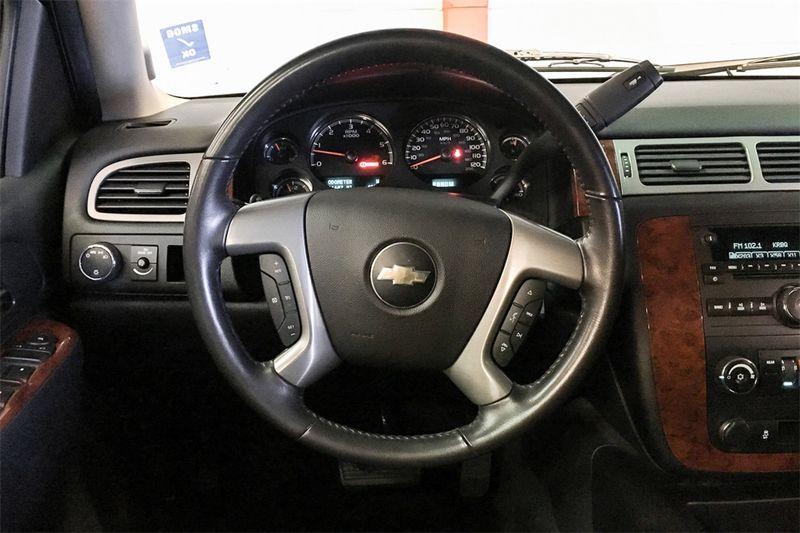 2013 Chevrolet Tahoe LS  city CA  M Sport Motors  in Walnut Creek, CA