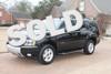 2013 Chevrolet Tahoe Z71  price - Used Cars Memphis - Hallum Motors citystatezip  in Marion,, Arkansas