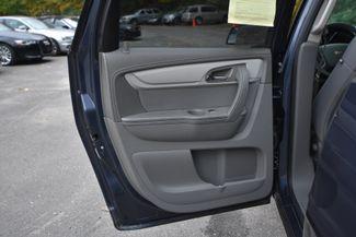 2013 Chevrolet Traverse LS Naugatuck, Connecticut 5