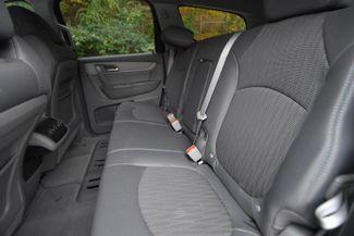 2013 Chevrolet Traverse LS Naugatuck, Connecticut 7