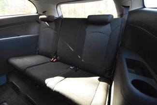 2013 Chevrolet Traverse LT Naugatuck, Connecticut 16