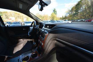 2013 Chevrolet Traverse LT Naugatuck, Connecticut 9
