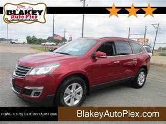 2013 Chevrolet Traverse @price | Bossier City, LA | Blakey Auto Plex-[ 2 ]