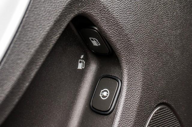 2013 Chevrolet Volt PREMIUM - 19K MILES - NAVI - LHTR -HTD STS Reseda, CA 43