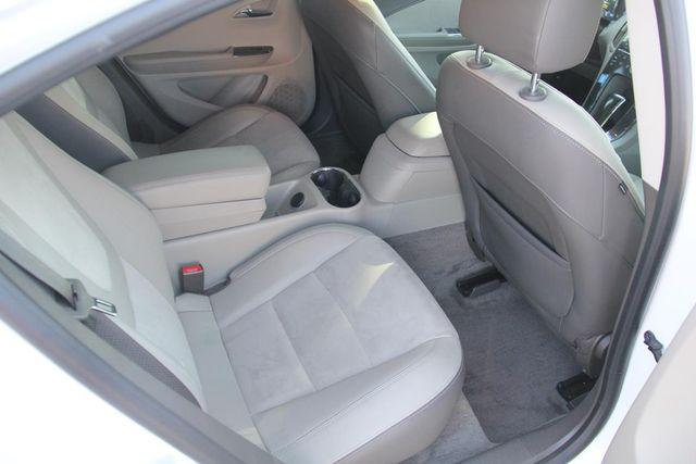 2013 Chevrolet Volt Santa Clarita, CA 15
