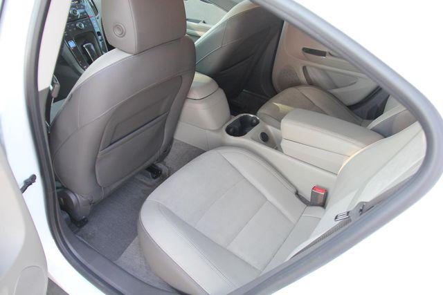 2013 Chevrolet Volt Santa Clarita, CA 16