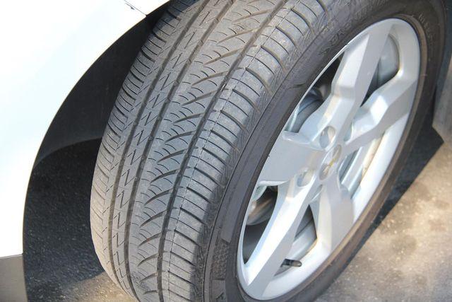 2013 Chevrolet Volt Santa Clarita, CA 24