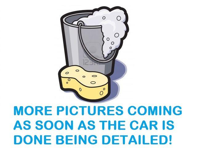 2013 Chevrolet Volt Santa Clarita, CA 2