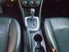 2013 Chrysler 200 S  city ND  Heiser Motors  in Dickinson, ND