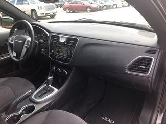 2013 Chrysler 200 Touring  city ND  Heiser Motors  in Dickinson, ND