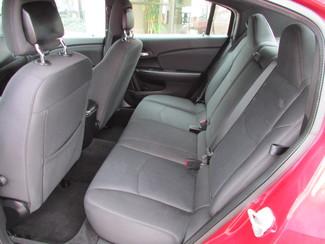 2013 Chrysler 200 Touring Fremont, Ohio 11