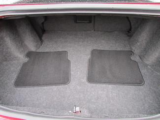 2013 Chrysler 200 Touring Fremont, Ohio 12