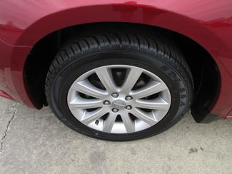 2013 Chrysler 200 Touring Fremont, Ohio 4