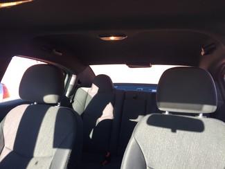 2013 Chrysler 200 LX AUTOWORLD (702) 452-8488 Las Vegas, Nevada 7