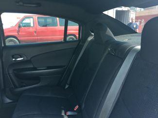 2013 Chrysler 200 LX AUTOWORLD (702) 452-8488 Las Vegas, Nevada 4