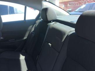 2013 Chrysler 200 LX AUTOWORLD (702) 452-8488 Las Vegas, Nevada 10