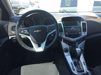 2013 Chrysler 200 LX AUTOWORLD (702) 452-8488 Las Vegas, Nevada 11