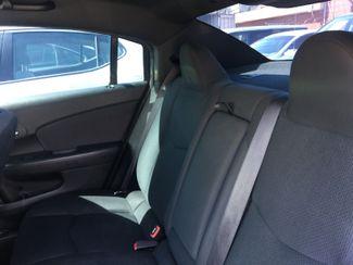 2013 Chrysler 200 Touring AUTOWORLD (702) 452-8488 Las Vegas, Nevada 5