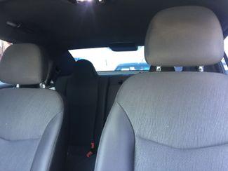 2013 Chrysler 200 Touring AUTOWORLD (702) 452-8488 Las Vegas, Nevada 7