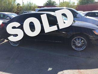 2013 Chrysler 200 LX AUTOWORLD (702) 452-8488 Las Vegas, Nevada