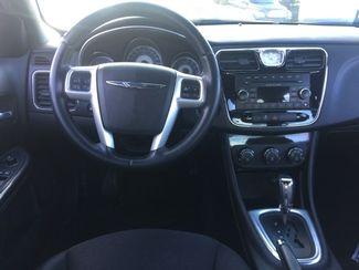 2013 Chrysler 200 Touring AUTOWORLD (702) 452-8488 Las Vegas, Nevada 4
