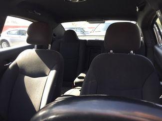 2013 Chrysler 200 Touring AUTOWORLD (702) 452-8488 Las Vegas, Nevada 6