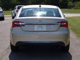 2013 Chrysler 200 Touring Lineville, AL 1
