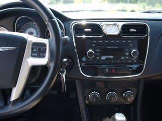 2013 Chrysler 200 Touring Lineville, AL 10