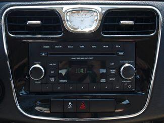 2013 Chrysler 200 Touring Lineville, AL 11