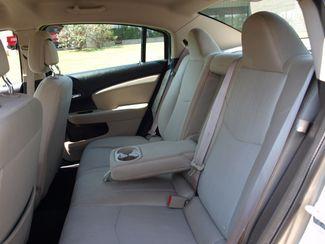 2013 Chrysler 200 Touring Lineville, AL 12