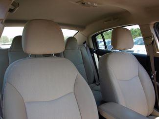 2013 Chrysler 200 Touring Lineville, AL 13