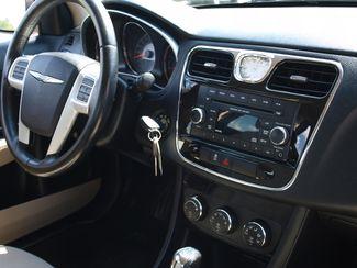 2013 Chrysler 200 Touring Lineville, AL 14