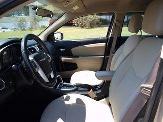 2013 Chrysler 200 Touring Lineville, AL 5