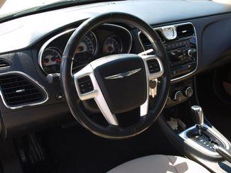2013 Chrysler 200 Touring Lineville, AL 6