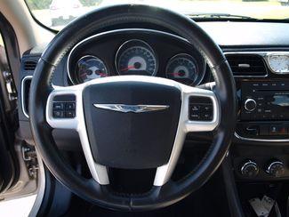 2013 Chrysler 200 Touring Lineville, AL 7