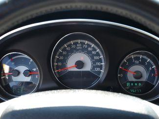 2013 Chrysler 200 Touring Lineville, AL 8