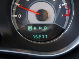 2013 Chrysler 200 Touring Lineville, AL 9