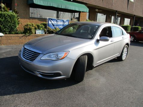 2013 Chrysler 200 Touring in Memphis, Tennessee