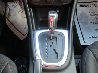 2013 Chrysler 200 Touring Miami, Florida 14