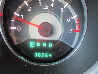 2013 Chrysler 200 Touring Miami, Florida 17