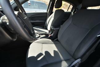 2013 Chrysler 200 LX Naugatuck, Connecticut 19